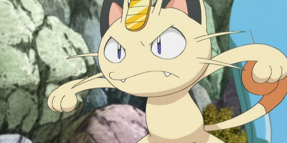 pokemon-first-movie