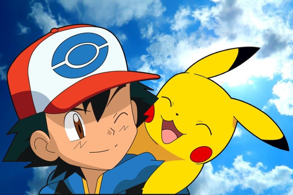 ash-pikachu-pokemon
