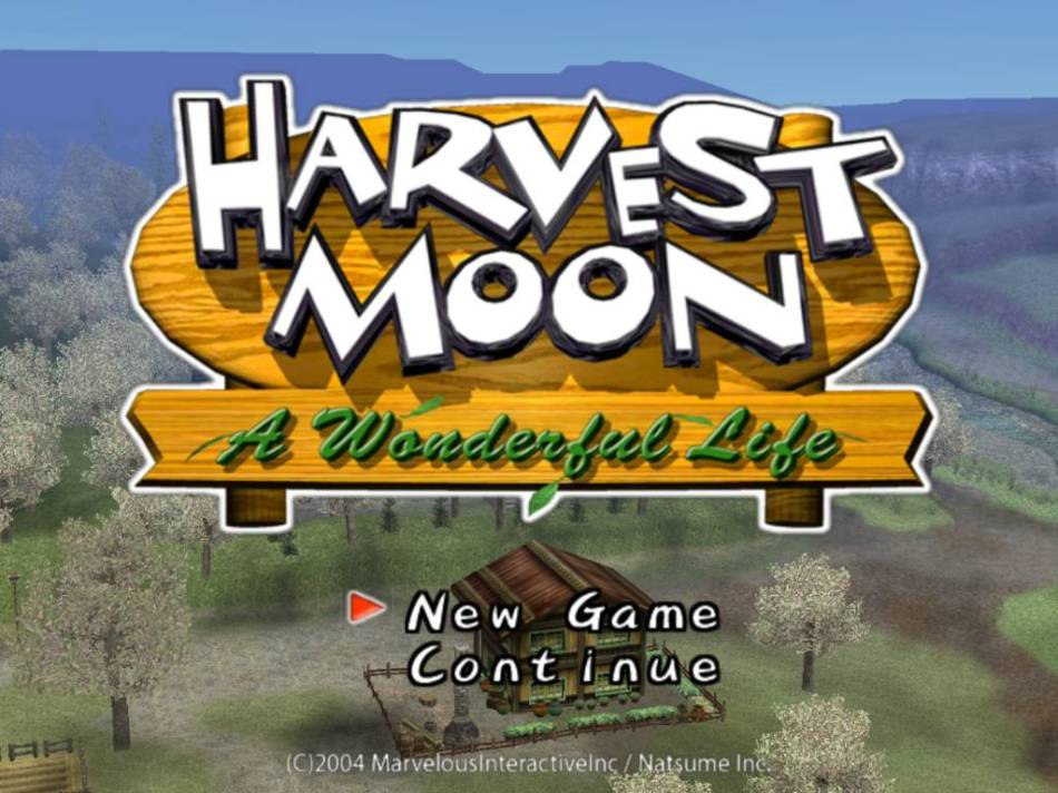 harvest-moon-a-wonderful-life
