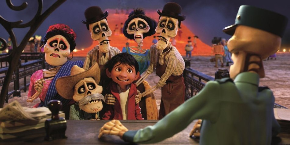 coco-family-land-of-the-dead